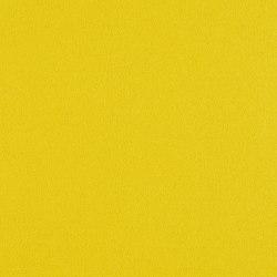 Construct | Canary | Tejidos tapicerías | Luum Fabrics