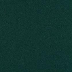 Construct | Fir | Upholstery fabrics | Luum Fabrics
