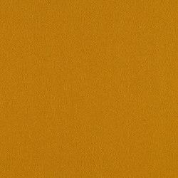 Construct   Ochre   Upholstery fabrics   Luum Fabrics