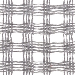 Dispersion   Diffuse   Drapery fabrics   Luum Fabrics
