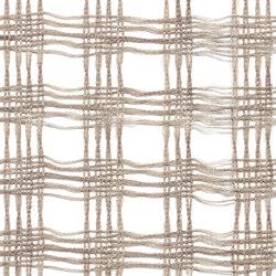 Dispersion   Enigma   Drapery fabrics   Luum Fabrics