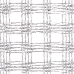 Dispersion | Illusion | Drapery fabrics | Luum Fabrics