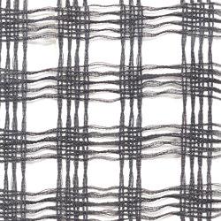 Dispersion | Obscura | Drapery fabrics | Luum Fabrics