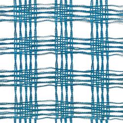 Dispersion   Ozone   Drapery fabrics   Luum Fabrics