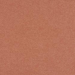 Doyenne | Copperplate | Upholstery fabrics | Luum Fabrics