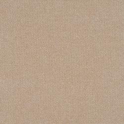 Doyenne | Woodblock | Tejidos tapicerías | Luum Fabrics