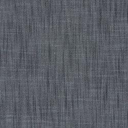Duo Chrome | Black Pepper | Tejidos tapicerías | Luum Fabrics