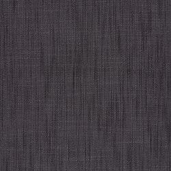 Duo Chrome | Charcoal | Tejidos tapicerías | Luum Fabrics