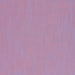 Duo Chrome | Hydrangea | Möbelbezugstoffe | Luum Fabrics