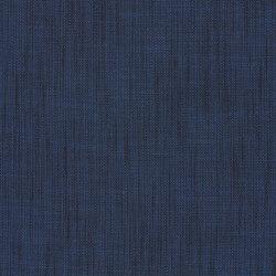 Duo Chrome | Navy | Upholstery fabrics | Luum Fabrics