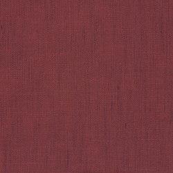 Duo Chrome | Red Oxide | Tessuti imbottiti | Luum Fabrics