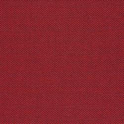 Flex Wool | Dynamo | Tejidos tapicerías | Luum Fabrics