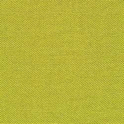 Flex Wool | Spark | Upholstery fabrics | Luum Fabrics