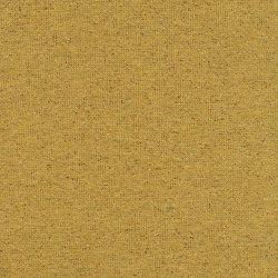 Homage | Guild | Drapery fabrics | Luum Fabrics