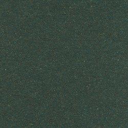 Homage | Pinnacle | Drapery fabrics | Luum Fabrics