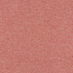 Homage   Sanguine   Tessuti decorative   Luum Fabrics