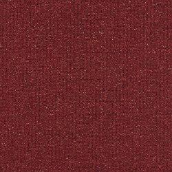 Homage | Valor | Tessuti decorative | Luum Fabrics