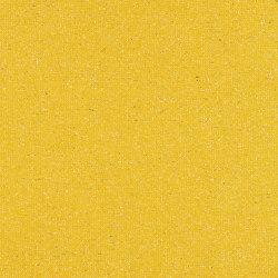 Homage | Vivant | Drapery fabrics | Luum Fabrics