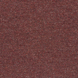 Oeuvre | Ardent | Drapery fabrics | Luum Fabrics