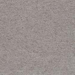Oeuvre | Blithe | Drapery fabrics | Luum Fabrics