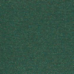 Oeuvre | Charm | Drapery fabrics | Luum Fabrics