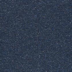 Oeuvre | Crest | Drapery fabrics | Luum Fabrics