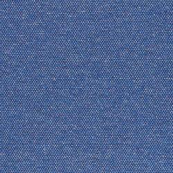 Oeuvre | Deft | Drapery fabrics | Luum Fabrics