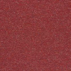 Oeuvre | Fervor | Drapery fabrics | Luum Fabrics