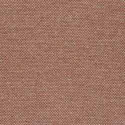 Oeuvre | Finesse | Drapery fabrics | Luum Fabrics