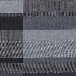 Structured Stripe | Shadow Weave | Upholstery fabrics | Luum Fabrics