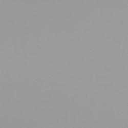 Topcoat | Chromate | Tejidos tapicerías | Luum Fabrics