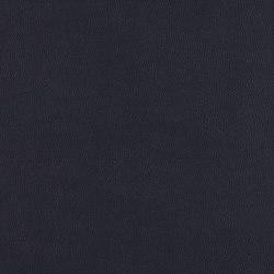 Topcoat | Indigo Ink | Tejidos tapicerías | Luum Fabrics