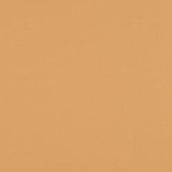 Topcoat | Toast | Tejidos tapicerías | Luum Fabrics