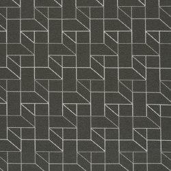 Vector | Scalar | Upholstery fabrics | Luum Fabrics