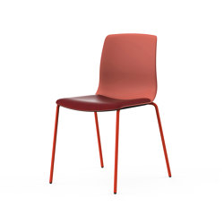 Noom 50 | Chairs | actiu