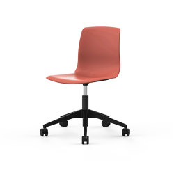 Noom 50 | Office chairs | actiu