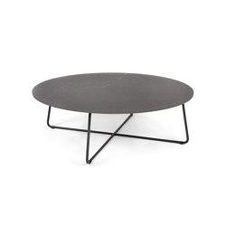 Drop Tables | Couchtische | Fischer Möbel