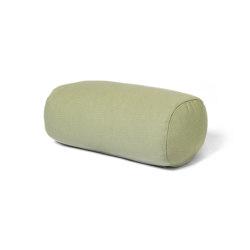 Kairos Roll cushion | Coussins | Fischer Möbel