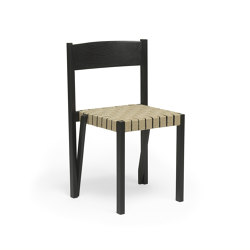 Winwood | Chairs | David design