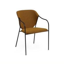 Portia Chair | Chairs | David design