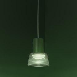 Compose | Lampade sospensione | ZERO