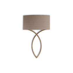 Nicolas Bathroom Wall Light | Wall lights | Porta Romana