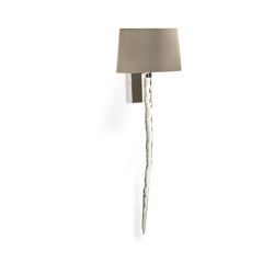 Icicle Bathroom Wall Light | Wall lights | Porta Romana