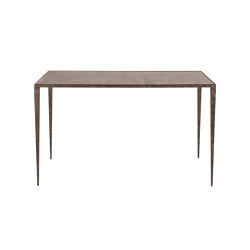 Salvatore | Large Salvatore Console Table | Mesas consola | Porta Romana