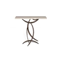 Miro | Miro Console | Console tables | Porta Romana
