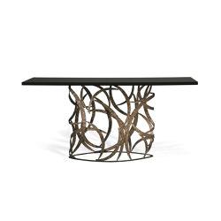 Miro | Miro Console Table | Console tables | Porta Romana