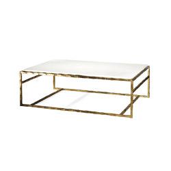 Giacometti | Giacometti Coffee Table | Couchtische | Porta Romana