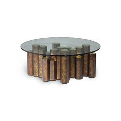 Hive Coffee Table   Coffee tables   Porta Romana