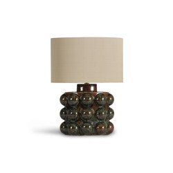 Bouble Lamp | Table lights | Porta Romana
