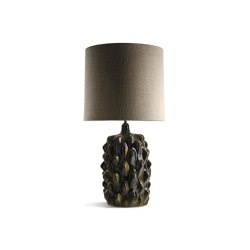 Baobab Lamp | Table lights | Porta Romana